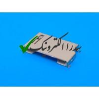 خشاب کارت حافظه SD نوع 2